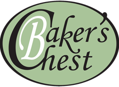 Baker's Chest Bed & Breakfast