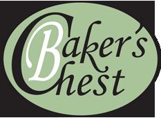 Baker's Chest Bed & Breakfast